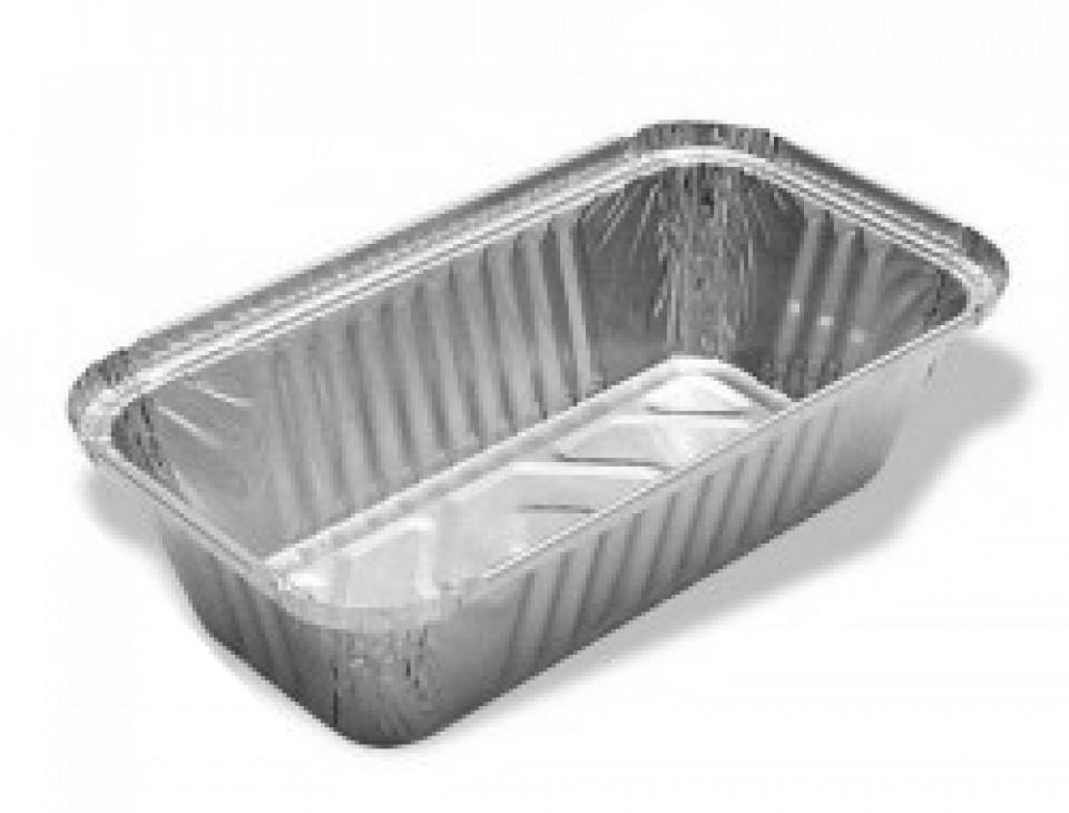 Forma copt aluminiu